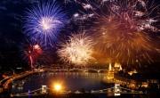 MTÜ: Mindenki jöjjön Budapestre Magyarország születésnapjára!