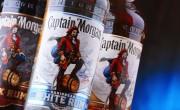 Rekordnyereséget ért el az alkoholos italokat forgalmazó Diageo