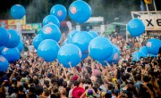 Sziget Festival to increase spending on headliners this year