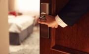 Pünkösdkor 80 százalék körüli foglaltság várható a szállodákban