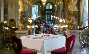 New York Palace ranks among top 10 most romantic hotels