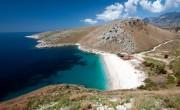 Albániával is megvan a megállapodás az oltási igazolások elismeréséről