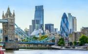 Felhívás Magyarországot népszerűsítő londoni rendezvényen való részvételre