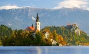 Szlovéniában már júniustól visszatérhet az élet a normális kerékvágásba