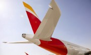 Iberia to double capacity on Budapest-Madrid route this winter