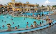 Nyitnak a gyógyfürdők, az Állatkert és a mozik Budapesten