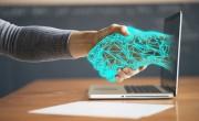 Hogyan automatizálható a marketing egy webáruházban?