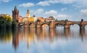Megtiltották a külföldiek beutazását Csehországba