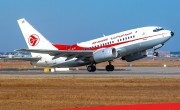 Air Algerie to continue serving Budapest with stop in Vienna