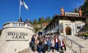 Slovenian Incoming Workshop rendhagyó formában