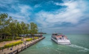 Magyarország újraindult! – Megújult hajókkal és családi programokkal vár a BAHART