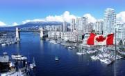 Kanada nemsokára megnyitja a határait