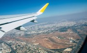 Karanténszállodába küldi Izrael az Egyesült Királyságból beutazókat