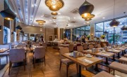 Continental Budapest appoints new food & beverage chief