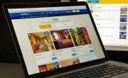 Kétezer német hotel beperli a Booking.com-ot