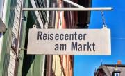 Közös utazási biztosítási alap létrehozását tervezik Németországban
