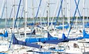Visszavonja a BAHART a vitorláskikötők üzemeltetési pályázatát