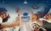 Április 30-ig lehet jelentkezni az UNWTO diákoknak szóló világversenyére