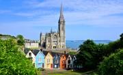 Írország a korlátozások feloldására készül