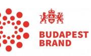 Meghívó: Konzultáció Budapest Turizmusfejlesztési Stratégiájáról