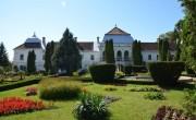 Eladták a zsibói Wesselényi-kastélyt