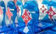 Rendhagyó lesz a CheckINN innovációs versenyének közönségszavazása
