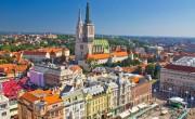 Horvátországba gyorsteszttel és oltási bizonyítvánnyal is utazhatunk