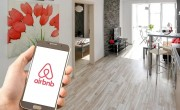 Budapest's 6th district to increase levy on Airbnb apartments