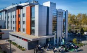 New director named at Four Points by Sheraton in Kecskemét