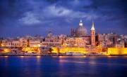 Málta bejelentette új, 10 éves turisztikai stratégiája