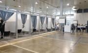 Dübörgött a vakcinaturizmus hétvégén Szerbiában