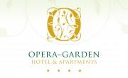 Housekeeping Supervisor – Opera Garden Hotel & Apartments****
