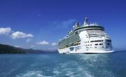 Több mint 60 milliárd dolláros adósság a három legnagyobb hajótársaságnál