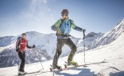 Austria's Styria promotes winter programs, holiday regions in Budapest