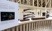 Megnyílt a Vadászat és vadászfegyverek Magyarországon című kiállítás