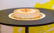 Itt a Magyarország cukormentes tortája háziverseny győztese
