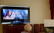 Új turisztikai rövidfilm készült Nyíregyházáról