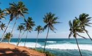 A beoltott vendégeknek több szabadság jár majd Srí Lankán