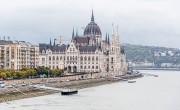 Megkezdi a főváros a pesti alsó rakpart megújítását