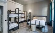 Trendriport: a válság ellenére tíz szálloda nyílt meg 2020-ban