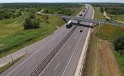 Ezek az autóút-fejlesztések fejeződnek be 2021-ben