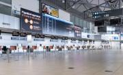Vasárnaptól újranyitnak terminálrészeket a budapesti reptéren