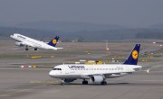 Debrecen airport expects further growth with new destinations