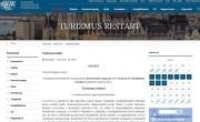 Turizmus restart – konferencia és együtt gondolkodás az ágazat jövőjéről