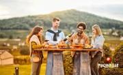 Mitől lesz egy borászat sikeres turisztikai helyszín?