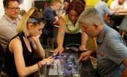 Újranyitás: Jön az Országos Digitális Játék Roadshow a Touchgametable szervezésében