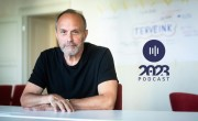 Podcastot indított a Veszprém-Balaton 2023 EKF program