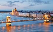 Budapest újranyit! online konferencia