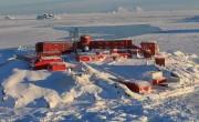 Most már tényleg globális a járvány: az Antarktiszt is elérte a Covid-19