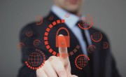 Ezermilliárd dollárra rúg a kiberbűnözők által okozott károk összege